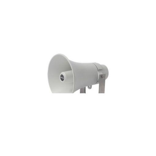 パナソニック(Panasonic) [WT-HS110] 10Wトランペットスピーカー WTHS110