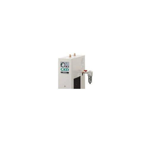 CKD GX5203DAC200V 直送 代引不可・他メーカー同梱不可 冷凍式ドライア ゼロアクア 【送料無料】