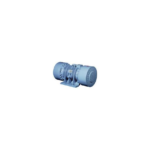 ユーラス KEE328200V 直送 代引不可・他メーカー同梱不可 ユーラスバイブレータ KEE-32-8 200V【送料無料】