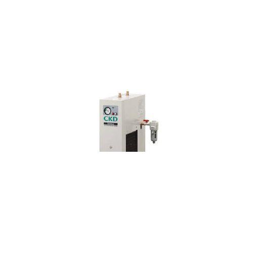 新品 CKD GX5203DAC100V【送料無料】 直送 冷凍式ドライア ゼロアクア・他メーカー同梱 冷凍式ドライア ゼロアクア【送料無料 直送】, mischief:bb022870 --- rishitms.com