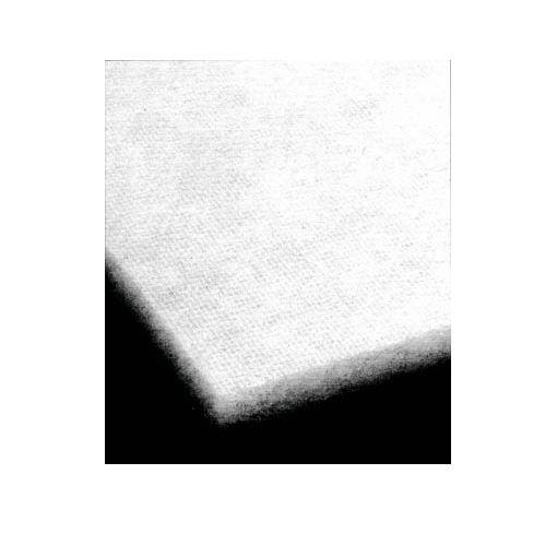 バイリーン[FR5801600X20] 「直送」【代引不可・他メーカー同梱不可】 フィレドンエアフィルタ一般使捨用【送料無料】