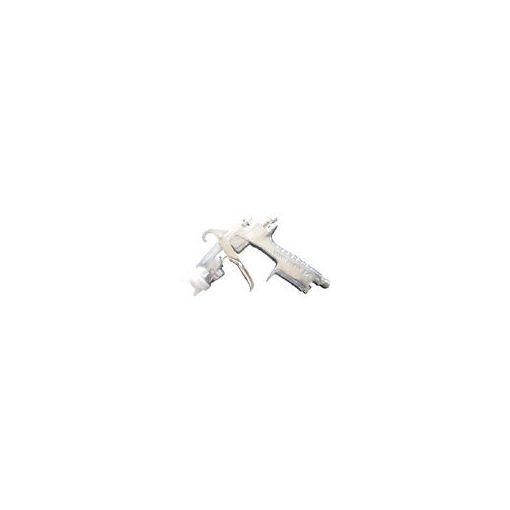 アネスト岩田[FOG10115G] 「直送」【代引不可・他メーカー同梱不可】 食液塗布専用小形重力式スプレーガン ノズル口径Φ1.5 【送料無料】, 快眠110番:eed808dd --- data.gd.no