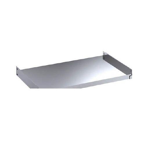 トラスコ中山 TRUSCO SM3T36S SM3型SUS棚用棚板 900X571 他メーカー同梱不可 中受付 代引不可 信託 品質保証 直送