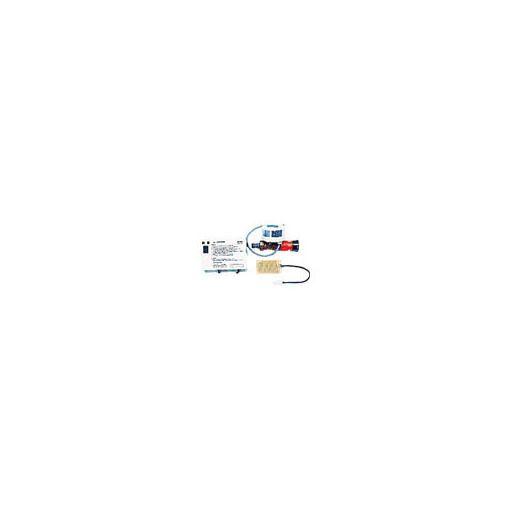 ORGANO OLC1 直送 代引不可・他メーカー同梱不可 漏水検知器OLC-1形【送料無料】