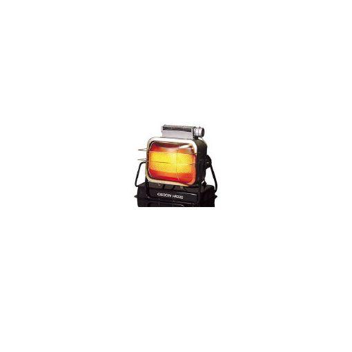 オリオン[HR220A50HZ]「直送」【代引不可・他メーカー同梱不可】 ブライトヒーター