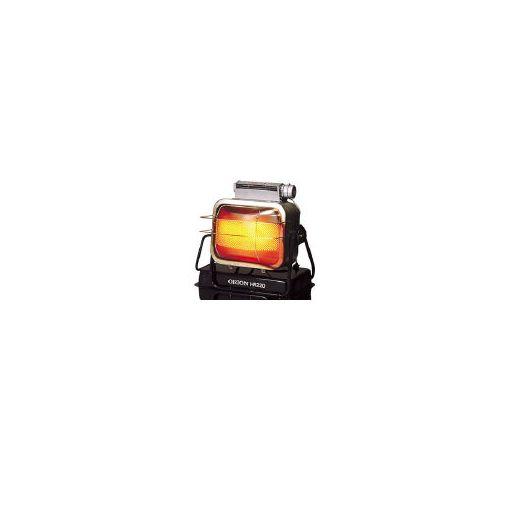 オリオン[HR220A60HZ]「直送」【代引不可・他メーカー同梱不可】 ブライトヒーター