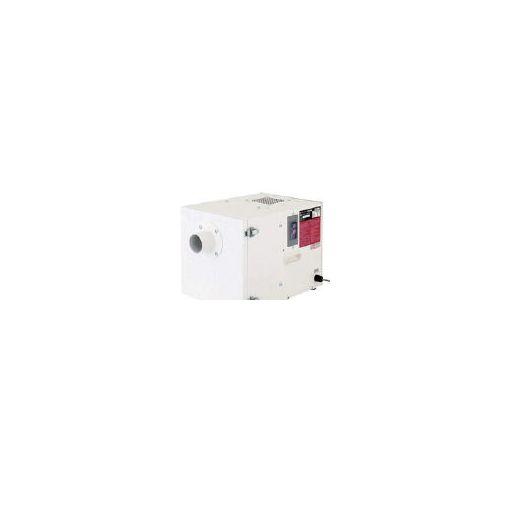 スイデン SDC4006 直送 代引不可・他メーカー同梱不可 集塵機 集じん装置 小型集塵機 SDC-400 60Hz 【送料無料】