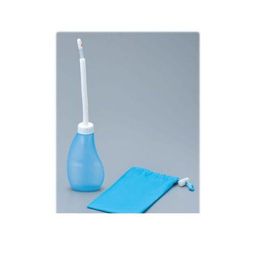 100%品質保証 新品未使用 セーブインダストリー 4989918504151 エコウォッシュ 手動式洗浄器
