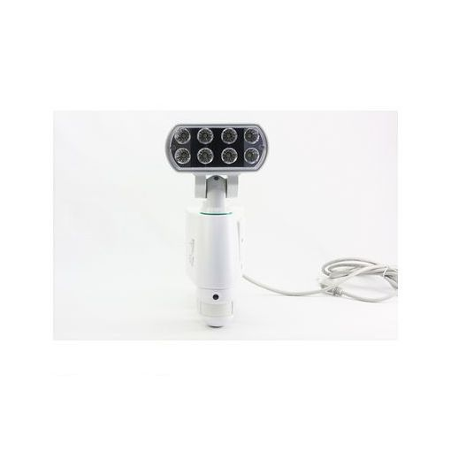 マザーツール [MT-SL01] SDカードレコーダー内臓センサーライトカメラ MTSL01 【送料無料】