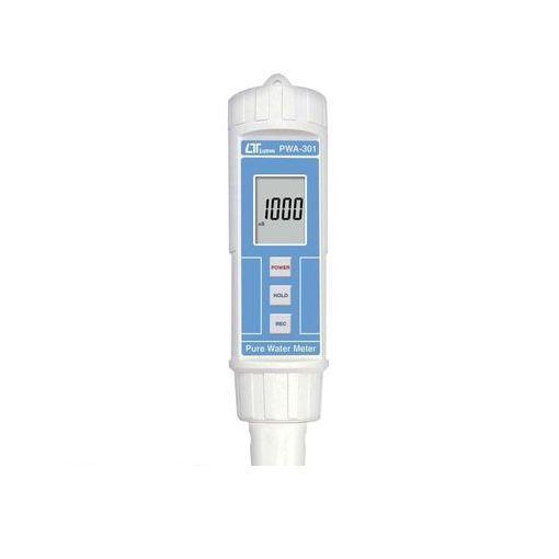マザーツール [PWA-301] ペン型デジタル純水メータ PWA301 【送料無料】
