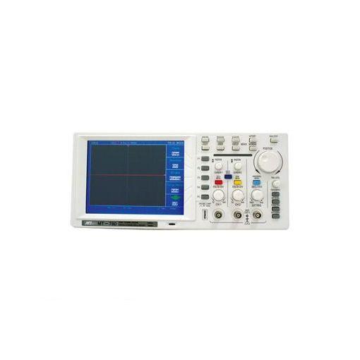 マザーツール MT-780 デジタルオシロスコープ MT780 【送料無料】