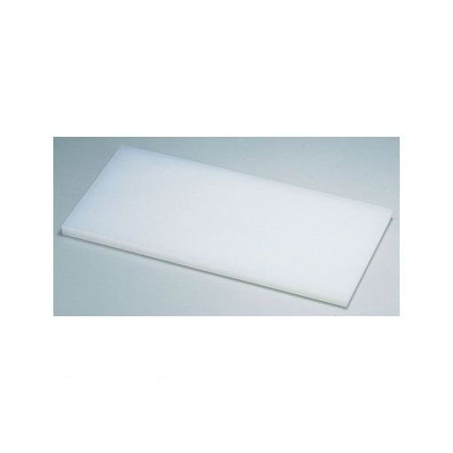 AMN07014 トンボ プラスチック業務用まな板 1200×450×H30 4973221040345 【送料無料】