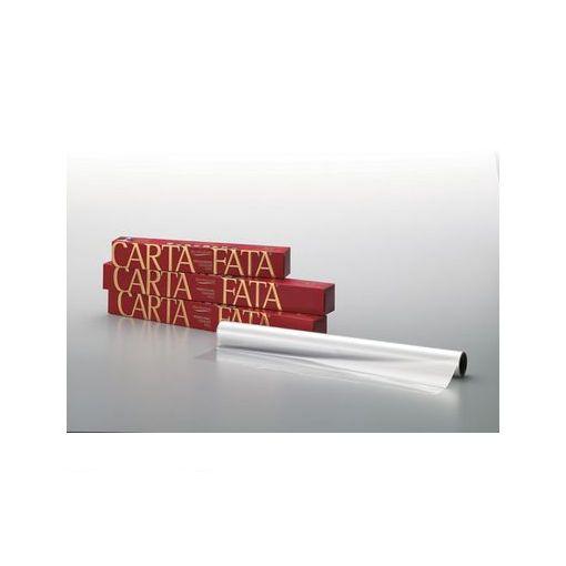 [XKL2501] 耐熱業務用クッキングラップ カルタファタ 正方形シート(100枚入) 4571206435850 【送料無料】
