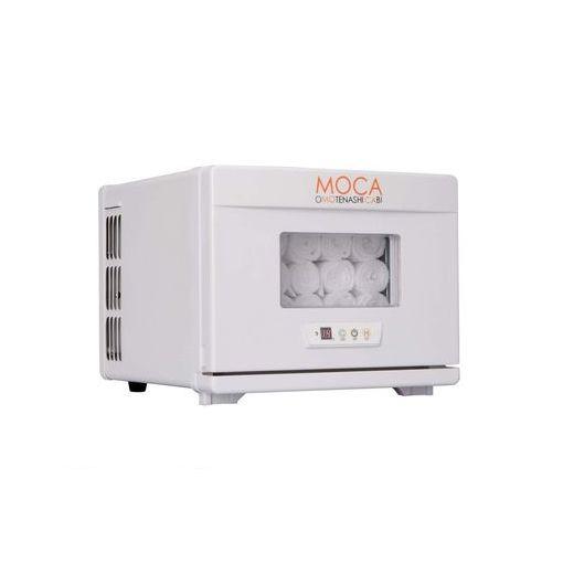 [EOV8101] 業務用温冷庫 MOCA CHC-8F(1段タイプ) 4905001228124 【送料無料】