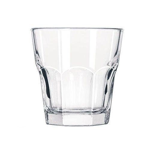 PLB3001 リビー お得クーポン発行中 ジブラルタル 6ヶ入 15242 売れ筋ランキング 6943949902179 ロックグラス