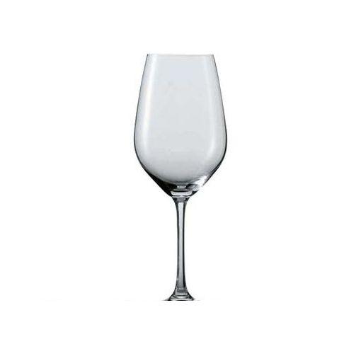 RWI3501 ヴィーニャ ワイン 6個入 110458/8465 4001836005234