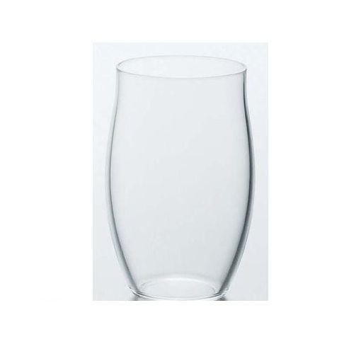 税込 PTN0301 全面イオン強化グラス テネルL マーケット 3ヶ入 4963972667045 L6704