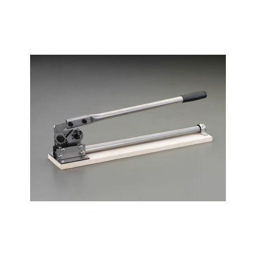 【個人宅配送不可】 EA545AK-1 直送 代引不可・他メーカー同梱不可 M3-M6/500mm 小ねじカッター EA545AK1 【送料無料】【キャンセル不可】
