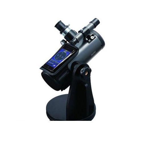 【個数:1個】レイメイ藤井 [RXA124] 天体望遠鏡(反射式・卓上)