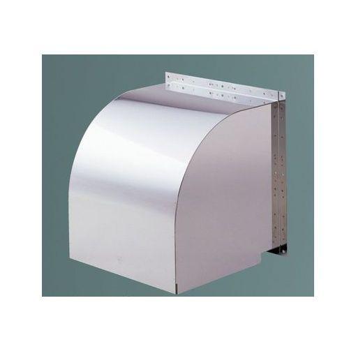 神栄ホームクリエイト(旧新協和)[SK-SFK-300x300] 強制換気扇用フード SKSFK300x300