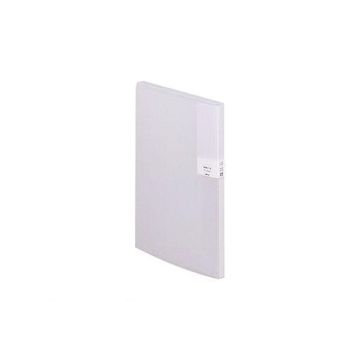 リヒトラブ 予約販売 LIHIT LAB. G5620-0 リクエスト スーパーヴュー 4903419151010 0ホワイト AKB 完売 ケースファイル A4