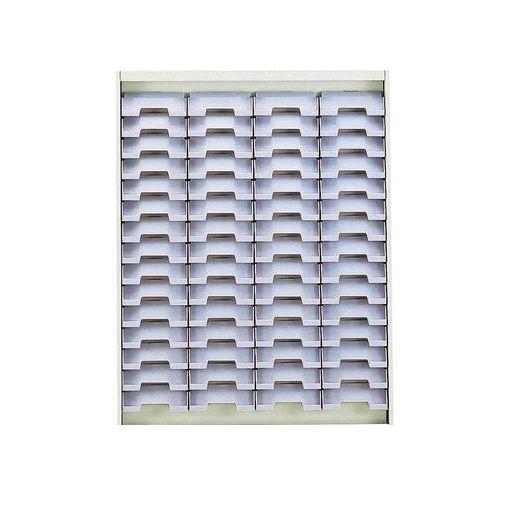 リヒトラブ(LIHIT LAB.) [S-108] IDカードボード 4903419440589【AKB】 【送料無料】