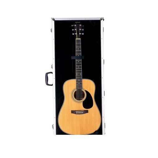 キクタニ KIKUTANI SWC-330 アコースティックギター用 ショーケース SWC330 【送料無料】