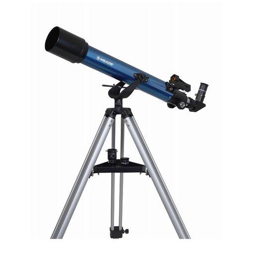 MEADE AZM-70 屈折式天体望遠鏡 AZM70 【送料無料】