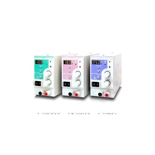 高砂製作所 LX-2-010-3.5B 小型スイッチング方式 定電圧/定電流直流電源 【送料無料】