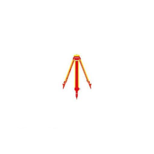 【個数:1個】マイゾックス 041019 精密木脚 PMW2-OL 5/8inch 平面 【送料無料】
