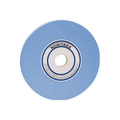 ノリタケカンパニーリミテド 1000E21270 汎用研削砥石 CXY80K 405X50X152.4
