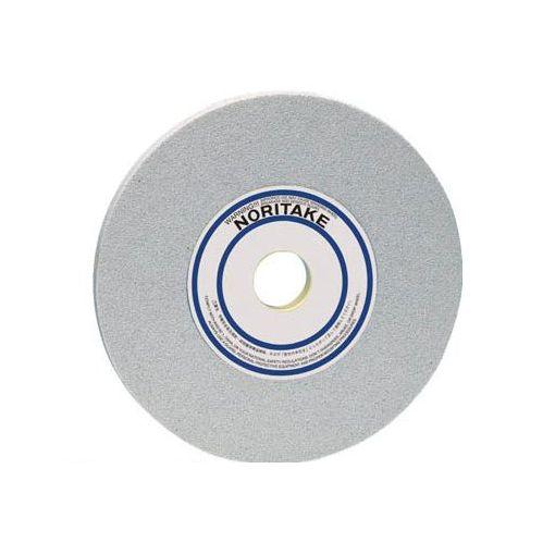 ノリタケカンパニーリミテド 1000E41010 汎用研削砥石 SA46H 205X19X31.75 5入 【送料無料】