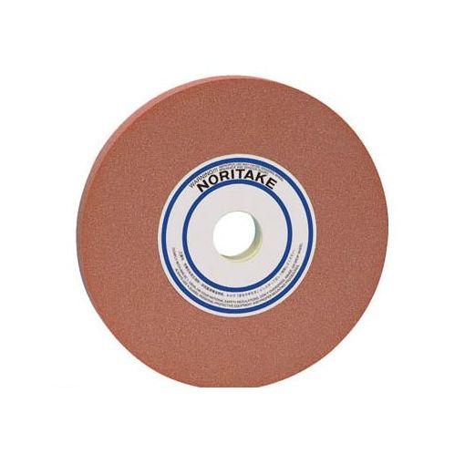 ノリタケカンパニーリミテド 1000E70110 汎用研削砥石 UW120K 180X6.4X31.75 5入