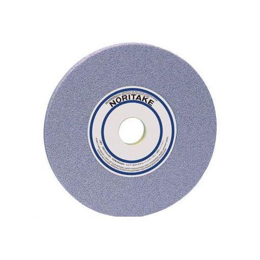 【上品】 MPA46F 3入 1000E80160 【送料無料】【ポイント5倍】:アカリカ 305X38X76.2 汎用研削砥石 ノリタケカンパニーリミテド-DIY・工具