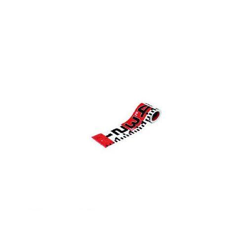 マイゾックス 219843 フォトロッド PHR150-30K 【送料無料】