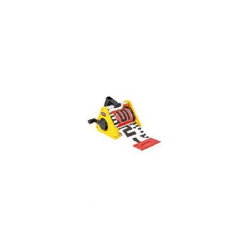 マイゾックス 219869 フォトロッド 150-30C 【送料無料】
