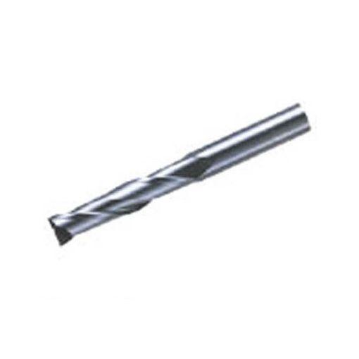 三菱マテリアル 工具 2LSD3900 2枚刃汎用エンドミルロング39.0mm