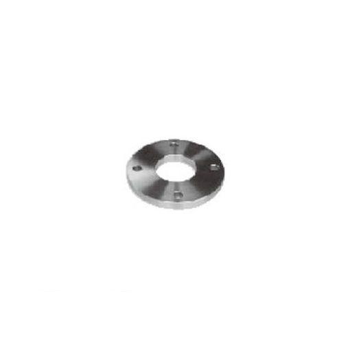 イノック 316FF5K150A さし込み溶接フランジ