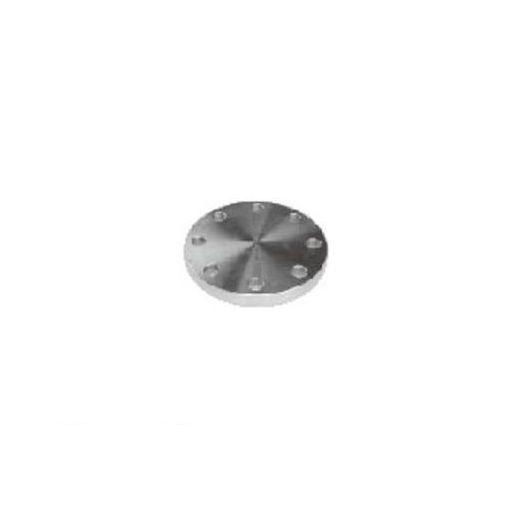 イノック 316LBF10K150A ブラインドフランジ