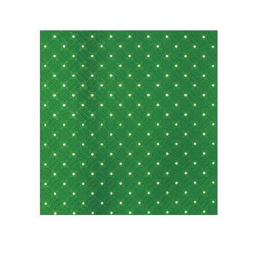 ミヅシマ工業 4111255 アルマット ライトグリーン