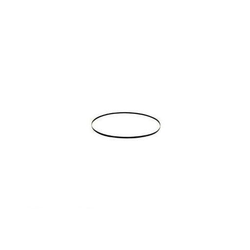 レッキス工業 [475220] マンティス180用ノコ刃 グリットソー (5入)