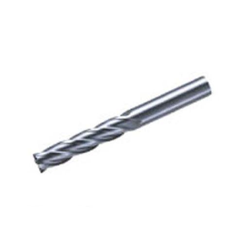 三菱マテリアル 工具 4LCD3300 4枚刃センターカットエンドミル【Lタイプ】
