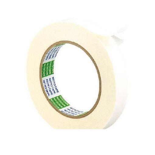 日東電工 501L40X20 ウレタンフォーム貼り合わせ用両面接着テープNO.501L 40mmX20m 30入 【送料無料】