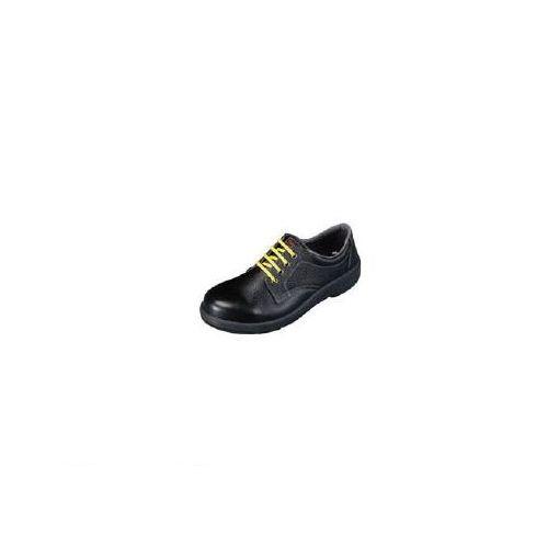 シモン 7511BKS29.0 静電安全靴 短靴 7511黒静電靴 29.0cm