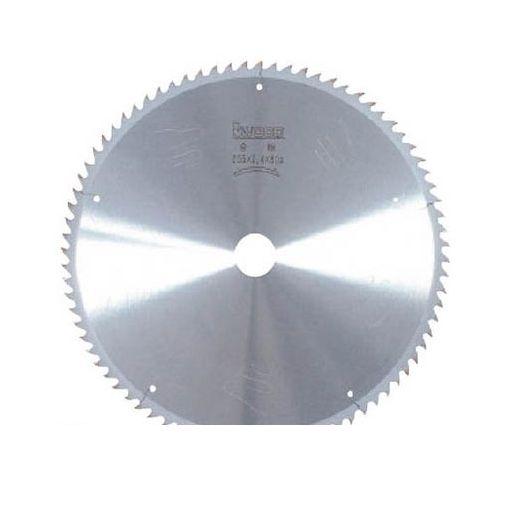 小山金属工業所 99253 大口径マルノコチップソー 木工用 合板・横挽き Φ255 100P