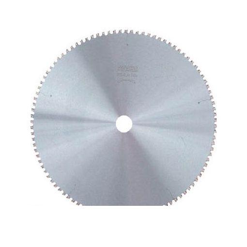 小山金属工業所 99370 アルミ用チップソー Φ355 100P【送料無料】