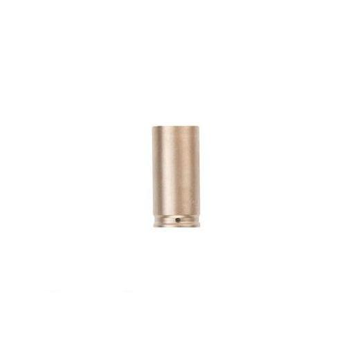 【あす楽対応】スナップオン・ツール [AMCDWI12D14MM] 防爆インパクトディープソケット 差込み12.7mm 対辺14mm【送料無料】