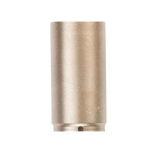スナップオン・ツール AMCDWI12D19MM 防爆インパクトディープソケット 差込み12.7mm 対辺19mm【送料無料】