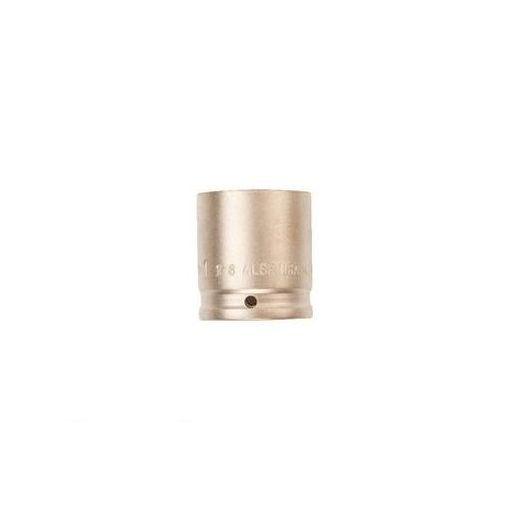 スナップオン・ツール AMCI12D16MM 防爆インパクトソケット 差込み12.7mm 対辺16mm【送料無料】