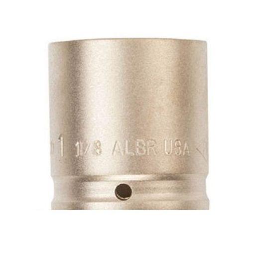 【あす楽対応】スナップオン・ツール [AMCI12D28MM] 防爆インパクトソケット 差込み12.7mm 対辺28mm【送料無料】